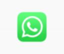 Envíanos un WhatsApp